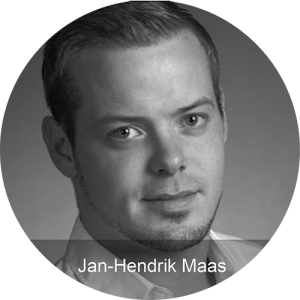 Jan-Hendrik Maas